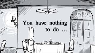 better do nothing.
