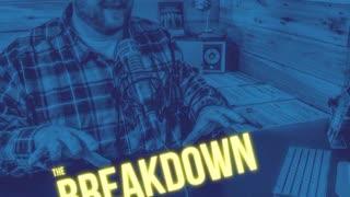 Breakdown Interview