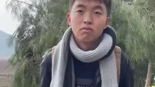 Funny Video 😂😂😂😂😁 comedy video new