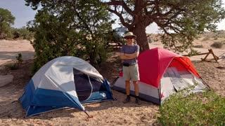 Road Trip to Colorado, Utah, Arizona 爬山涉水,上山下乡,盲目流动