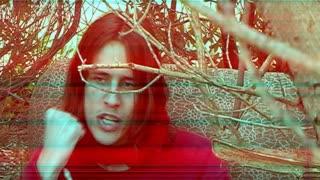 Say Goodnight - Music Video