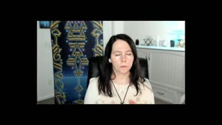 January Energy Meditation - Self-Care