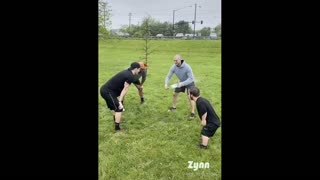 funniest clip
