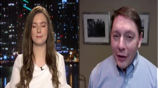 Tipping Point - Kerry Climate Bumble with Steve Milloy