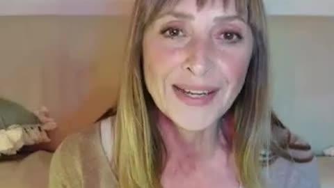 Uma Australiana em desespero fala do que está a acontecer nesse País