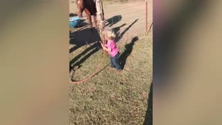 Funny Baby Video 2021