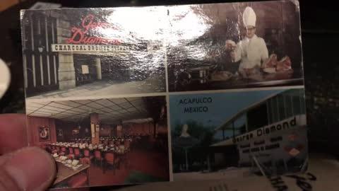 The George Diamond Steakhouse