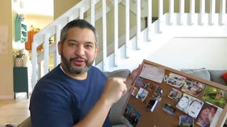 How to Create a Vision Board that Actually Works For You!