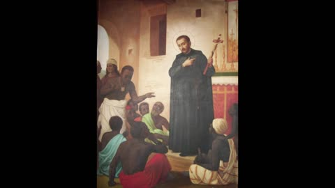 """Fr Hewko, Sunday W/In Octave Of Corpus Christi, 2021 """"Sursum Corda! Lift Your Hearts Up!"""" (MN)"""