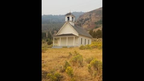 Maxie Kinney Song: Amen (Album: Vol. 1)