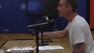 WATCH: Pissed Off Patriot Father DESTROYS School Board in Epic Rant