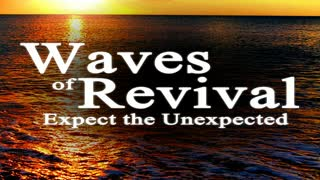 Great Healing Revival by Bill Vincent