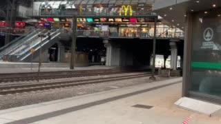 Hamburg Centralstation2
