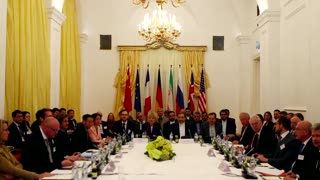 Iran urges Biden to return to nuclear deal