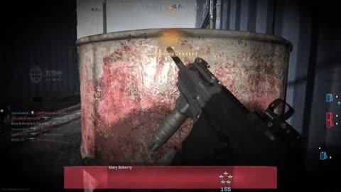 Shipment - Modern Warfare - Call of Duty Season 5