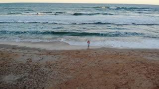 Hammock Beach Resort by Drone 2019