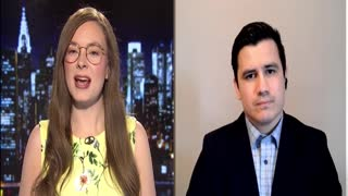 Tipping Point - Corporations vs. Conservatives with Pedro Gonzalez