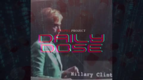 Redpill Project Daily Dose Episode 216   Guest Host Sean Morgan - America The Beautiful