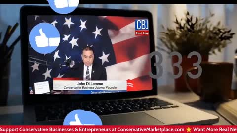 How We The People Fight Back LIVE on the CBJ Real News Podcast Show