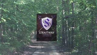 Straitway Truth 1st Day Radio Broadcast with Elder Donny 01-31-21