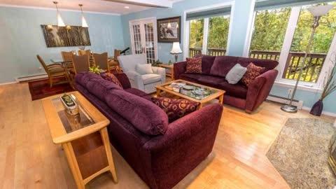 Alaska Real Estate King Home for Sale 6510 Lakeway Drive Anchorage AK 99502