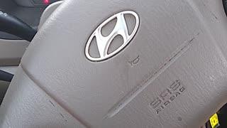 Hyundai cars are awesome