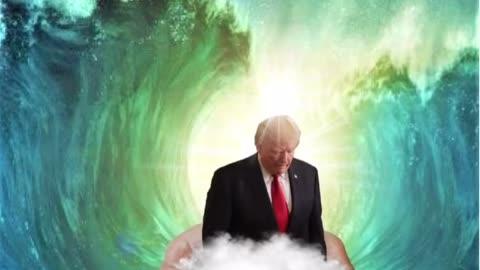 God Save our Nation