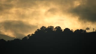 Wonderful sunset22