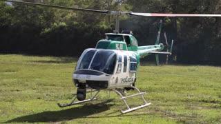 Video: La Policía está estrenando 'juguete' nuevo en Bucaramanga
