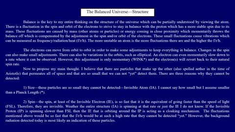 PS 3 Structure of the Universe