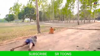Funny video compilation you must watch 2021