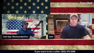 Lincoln Project Compares WWII Veterans to ANTIFA