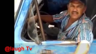 Funny Video 1z2x5 Indian