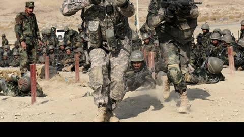 2021. Eua EEUU USA Militares MILITARY tomam TAKE OVER.