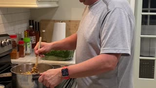 Vegan Cajun Rice Recipe