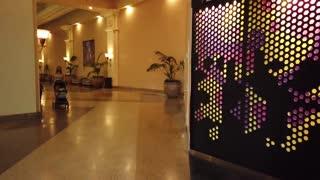 Mandalay Bay Resort And Casino Las Vegas!