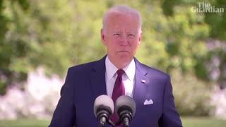 Fauci & Biden LIED!