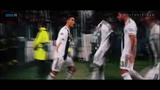 Motivational Video - Never Give Up! - Cristiano Ronaldo