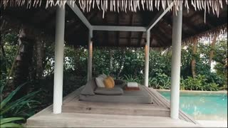 Beaches of Maldives Luxury