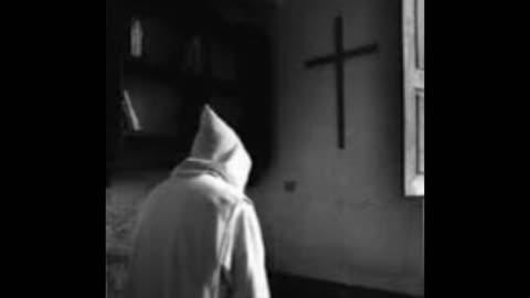 """Fr Hewko, Trinity Sunday, May 30, 2021 """"... I Adore Thee!"""" (FL) [Audio]"""