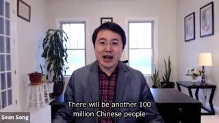 Coming Great China Revival - Jairus Bible World Ministries