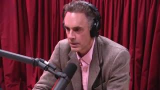 Jordan Peterson. Liberals vs Conservatives
