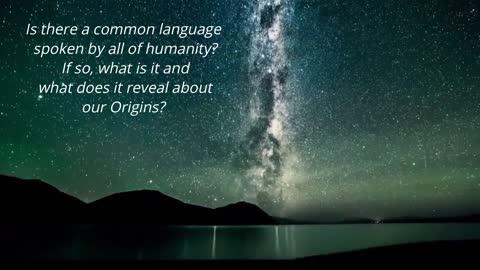 Extraterrestrial Linguistics