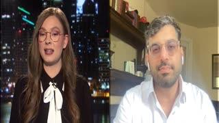 Tipping Point - CNN Propaganda Exposed with Raheem Kassam