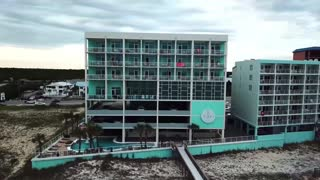 Orange Beach Florida 2020