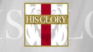 His Glory Sunday Service 5-16