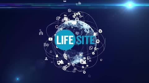 Big Tech and Big Abortion companies team up to censor LifeSite