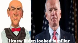 I knew Biden looked familiar