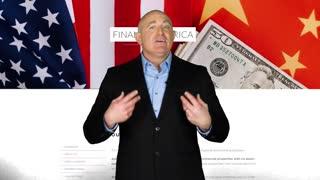 finance america chapter 2