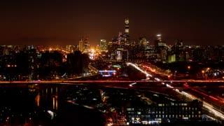 Beijing Beijing